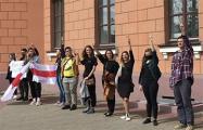 Преподаватели Академии искусств встали горой за своих студентов