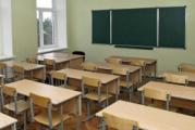 Учителям минской школы задерживают зарплату