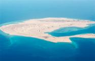 Египет передаст Саудовской Аравии два острова