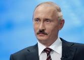 Deutsche Welle: Россия перенимает опыт репрессий у Беларуси