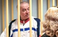 Повторение «дела Литвиненко»?