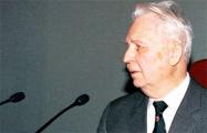 Умер бывший член Политбюро Егор Лигачев