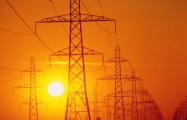 В Украине отказались от идеи возобновить импорт электроэнергии из Беларуси