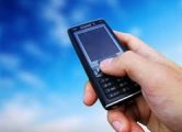 «Белтелеком» прекратил прием платежей за мобильную связь
