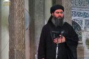Халиф ИГ разрешил отрезать голову женщине в качестве свадебного подарка
