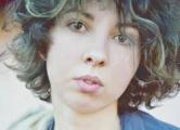 Оппозиционерку задержали за майку «Свободу Беляцкому»