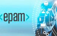 EPAM первым перешагнул отметку в 10тысяч сотрудников среди ИТ-компаний Украины