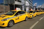 Сервис заказа такси GetTaxi прокатит инвесторов на 150 миллионов долларов