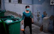 Более 100 миллионов китайцев изолировали из-за новой вспышки коронавируса