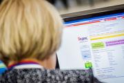 Поисковики отреагировали на законопроект о «праве на забвение» в интернете