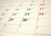 Перенос рабочих дней в марте