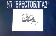 Люди со всей Беларуси начали выкладывать фотографии против «Саши 3%»