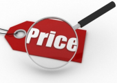 МАРТ получил около 200 обращений по фактам завышения цен