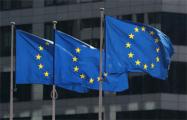 Выборы в Европарламент – тревожный звонок для Кремля