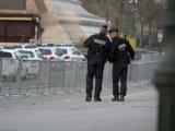В посольстве Греции в Париже обезврежена посылка с бомбой
