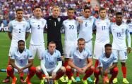 Сборная Англии может отказаться от ЧМ-2018