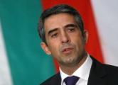 Президент Болгарии: Цель России - Балканский полуостров