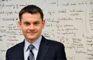 Профессор Кембриджа: Ботаны и IT перезапустят Украину, а олигархи уйдут в прошлое