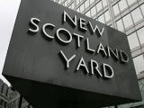 В Лондоне арестовали полицейского-осведомителя The Guardian