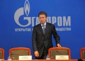 «Газпром» не намерен увеличивать поставки газа в ЕС