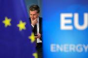 ЕС отказался вводить санкции против российской энергетики