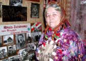 Мать Юрия Захаренко спустя 15 лет признана потерпевшей