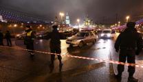 Алексей Навальный: Немцов убит спецслужбами или провластной организацией