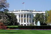 Белый дом выразил обеспокоенность в связи с арестом американца в КНДР