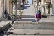 В Сирии погибла сражавшаяся против боевиков ИГ гражданка Германии