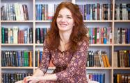 Крик души белорусской писательницы нашел отклики по всей стране