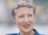 Депутат Бундестага: Беларусь простилась с международным сообществом