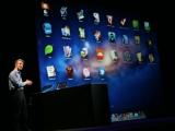 Новая Mac OS X попала в торренты до официального выхода