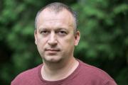 Суд в Москве отказался арестовывать журналиста Regnum по запросу Минска