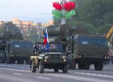 Наталья Радина: Если будет нападение на Киев, оно будет из Беларуси