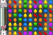 Разработчики игр возмутились превращением конфеты в товарный знак