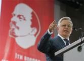 Украинские коммунисты заступились за белорусских олигархов