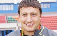 Иван Тихон завоевал серебро на ЧЕ