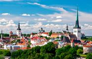 Cредняя зарплата в Эстонии выросла до €1321