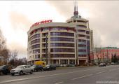 Нацбанк и ЕБРР подписали меморандум о приватизации Банка Москва–Минск