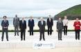 Беларусь, Украина, Климат, COVID: главные заявления саммита G7