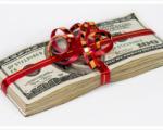 Утверждены поправки в закон о гарантированном возмещении банковских вкладов физлиц