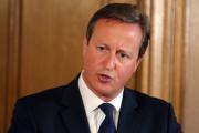 Кэмерон пригрозил России «радикальным изменением» отношений
