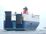 Кораблекрушение в Cеверном море объяснили ошибкой экипажа