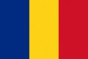 В Румынии не признали референдум об импичменте президенту