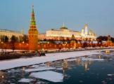 Кремль не верит в сверхблизкое сближение Беларуси и США