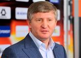 Ринат Ахметов: Я за сильный Донбасс в сильной Украине