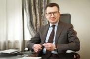 Владелец «Серволюкса» Баскин:  Простое наращивание государственной поддержки — не всегда самый эффективный путь