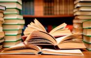 Все школьные учебники обновят до 1 сентября 2019 года