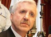 БНФ поиграет в «выборы»
