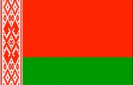 Сайт «Белорусский партизан» вернулся — в зону .by